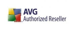AVG Partner
