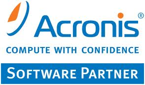 Acronic Software Partner