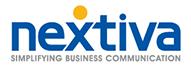 Nextiva Partner