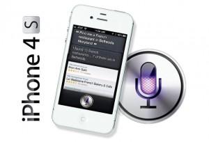 iPhone-4S-Siri-logo