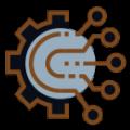 Icon-NewTechnologyIntegration_200x200 (1)