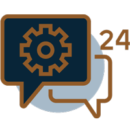 Icon-365-24-7-DedicatedTechSupport_200x200