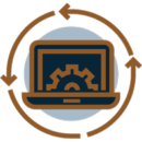 Icon-BusinessTechnologyEcosystems_200x200